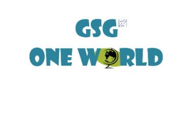 GSG One World